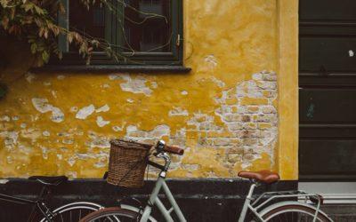 Les bienfaits du vélo électrique au quotidien Zenride location de velo electrique