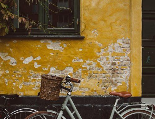 Les bienfaits d'une utilisation quotidienne du vélo électrique