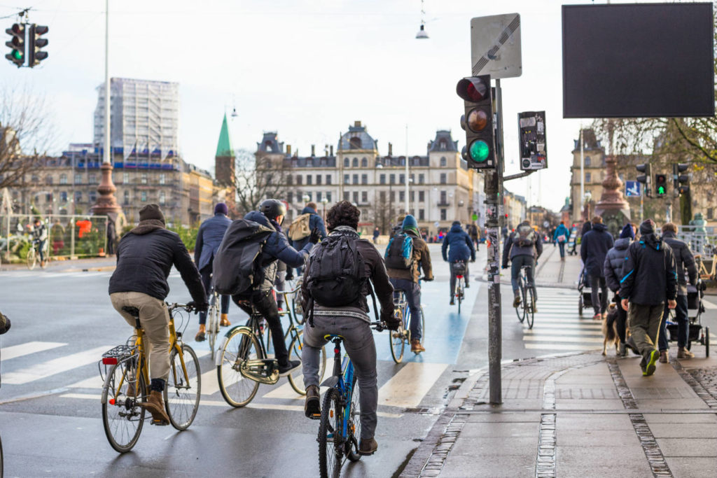 zenride - scooter et vélo électrique ?