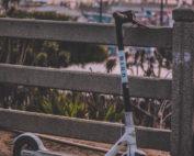 Zenride blog Smart city - que choisir entre mobilité partagée et vélo de fonction