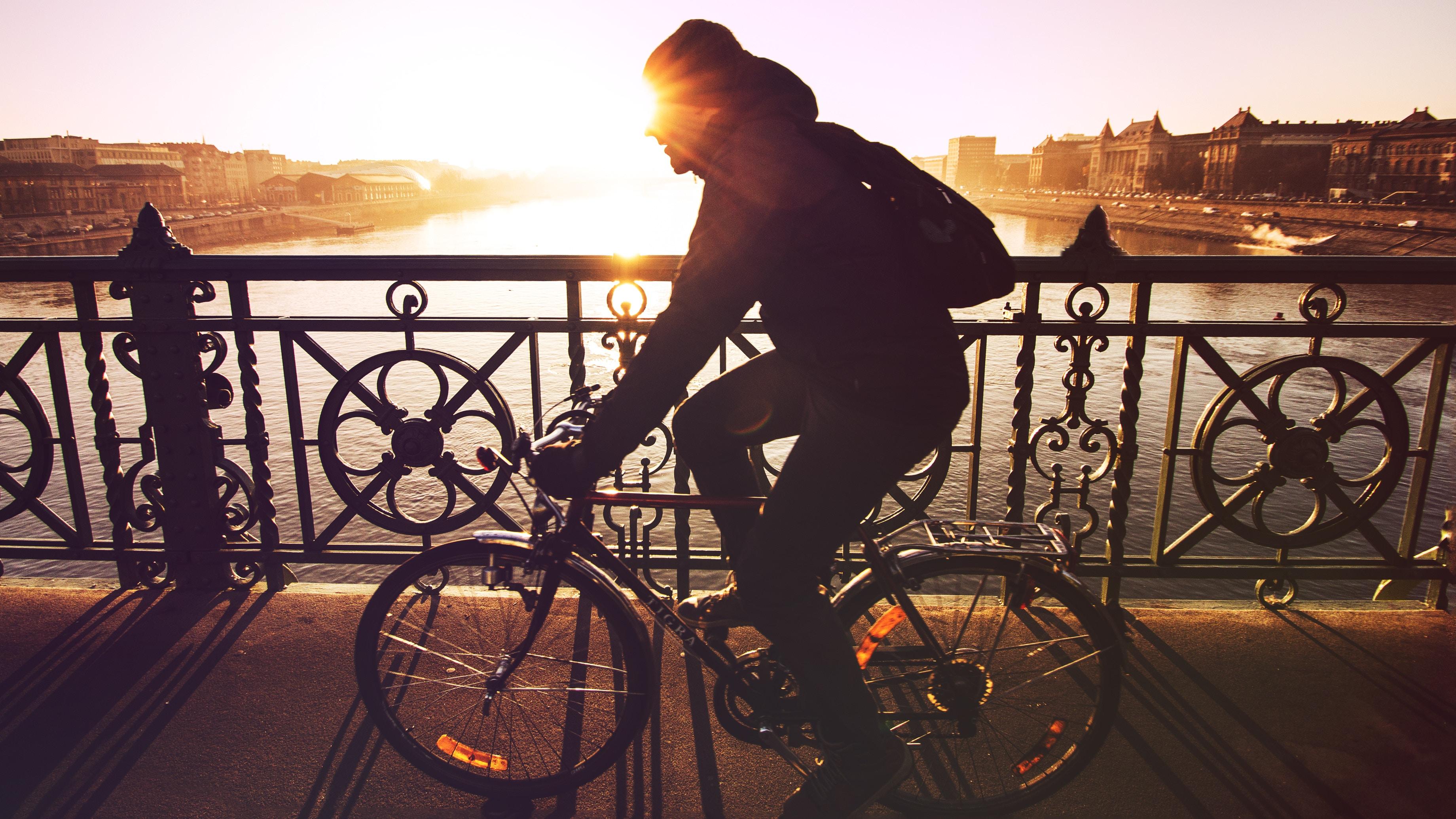 Zenride_Vélos électriques d'entreprise : comment réduire les risques