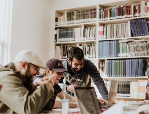 Responsabilité Sociale des Entreprises : 5 bons exemples à suivre