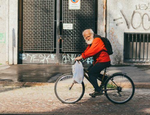 Les 5 clichés sur le vélo à assistance électrique