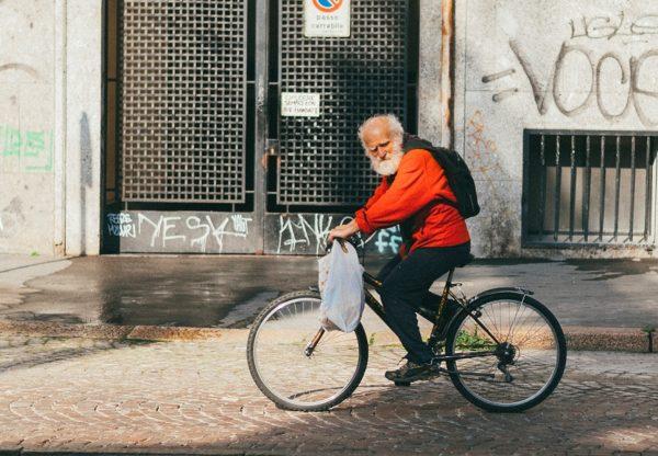 5 clichés sur le vélo électrique