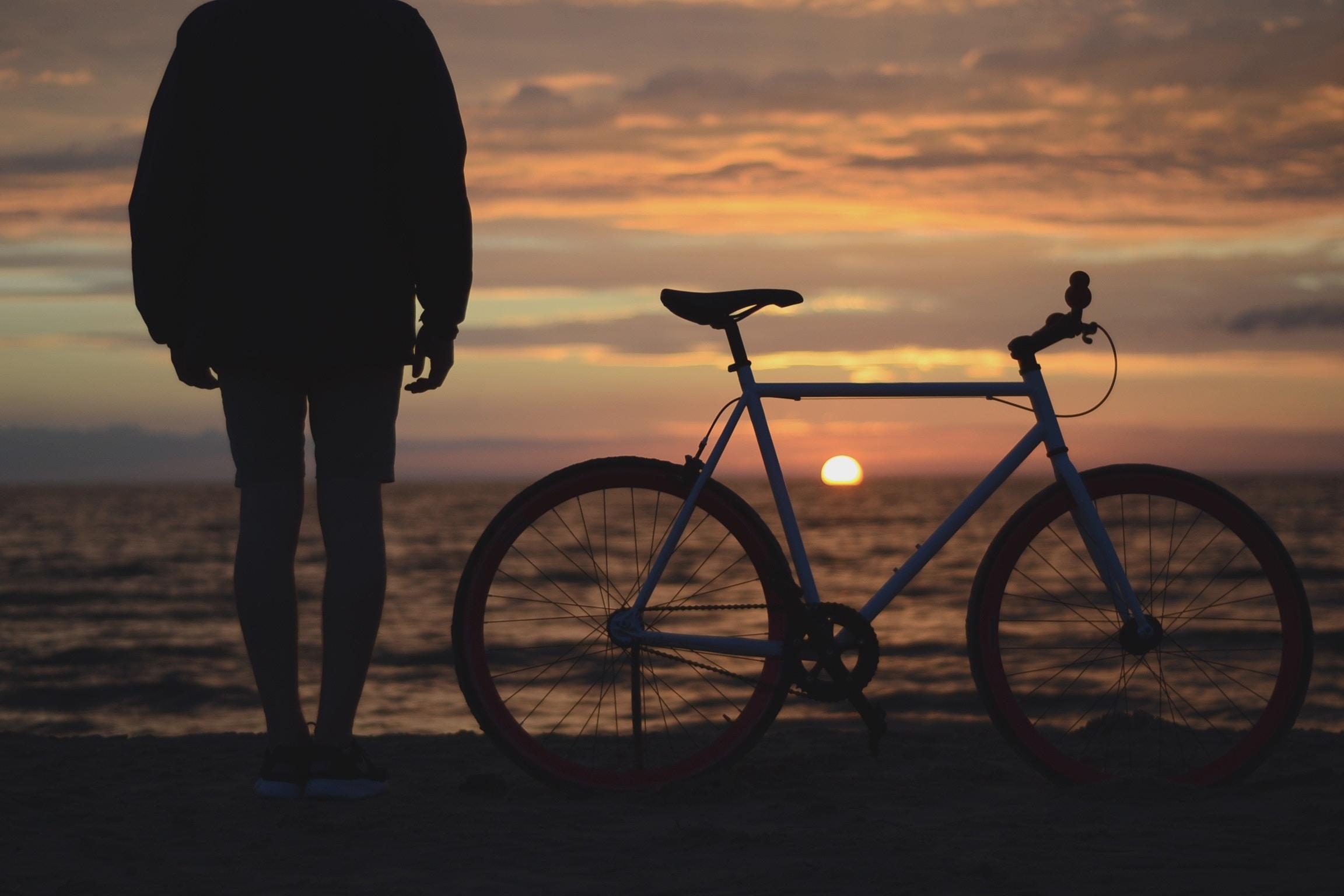 Revue de presse mobilité : bye bye l'été c'est la rentrée