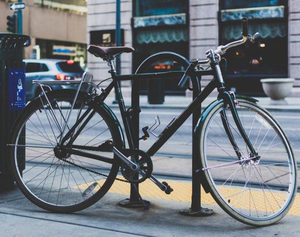 Conseils pour ne pas se faire voler son vélo