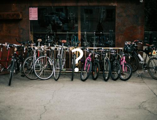 Quel type de vélo choisir ?