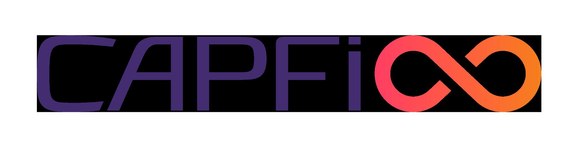 capfi logo