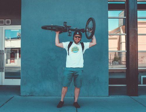Choisir son vélo : les 5 éléments à prendre en compte
