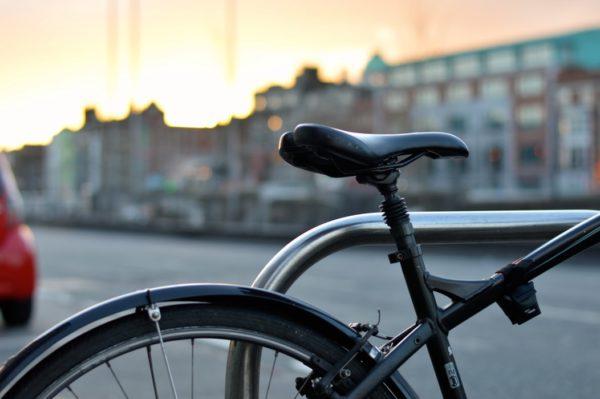 Leasing de vélo, qu'est ce que c'est ?