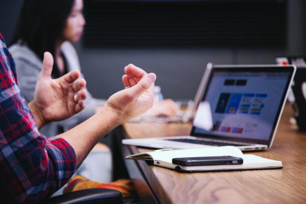 Top 10 des avantages sociaux : mieux recruter et fidéliser ses talents