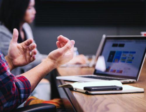 Avantages sociaux 2020 : le top 10 pour mieux recruter et fidéliser ses salariés