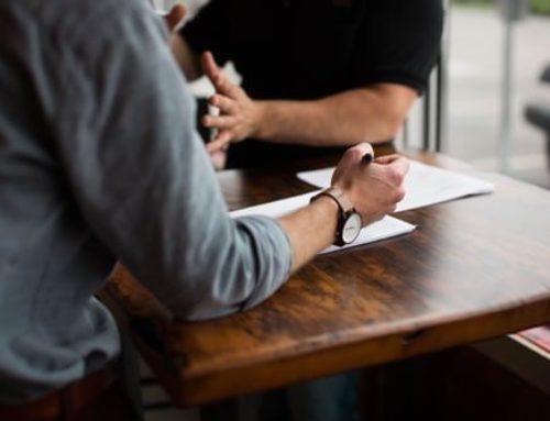 Top 10 des avantages sociaux 2020 : mieux recruter et fidéliser ses salariés