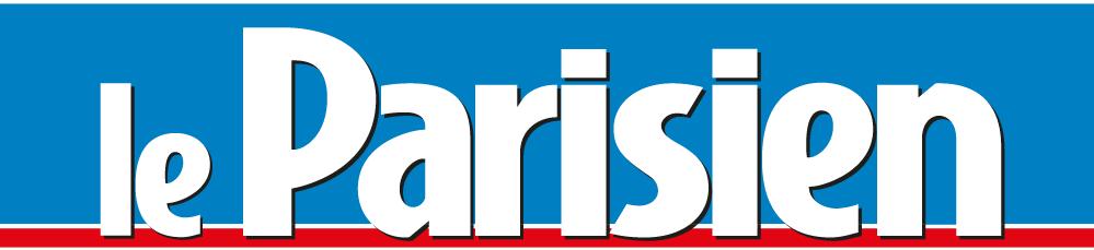 logo-le-parisien-png-3