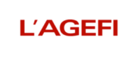 l'agefi logo