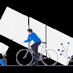 Zenride - Large choix de vélos