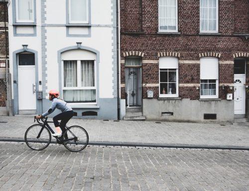 Confinement lié à l'épidémie de Coronavirus : le vélo libérateur des transports en commun ?
