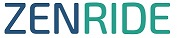 Zenride Logo