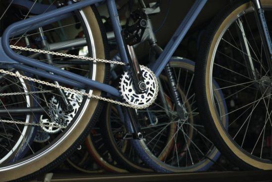 Déconfinement : Comment (ré)utiliser son vélo