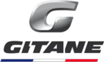 Gitane Logo