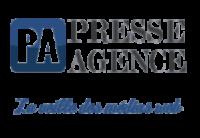Presse Agence logo
