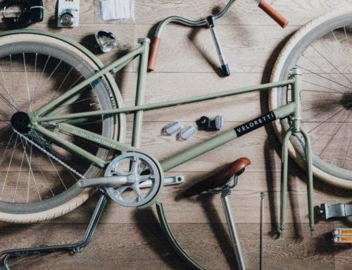 Le vélo électrique pas cher et le haut de gamme : quelles sont les différences ?