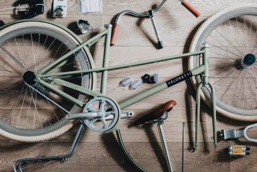 Choisir un vélo électrique pas cher