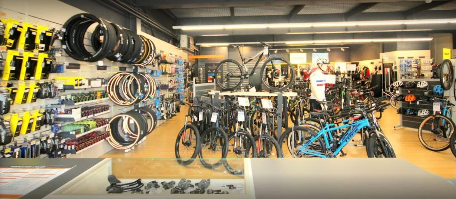 Culture Vélo Nantes