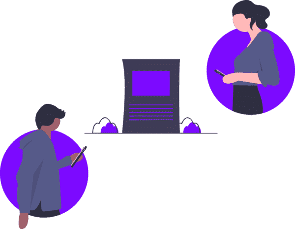 Zenride - Les utilisateurs recommandent