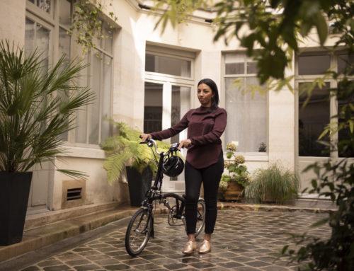 Départ d'un salarié : qu'advient-il de son vélo de fonction ?