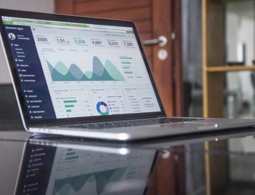Calcul et fiscalité du crédit mobilité