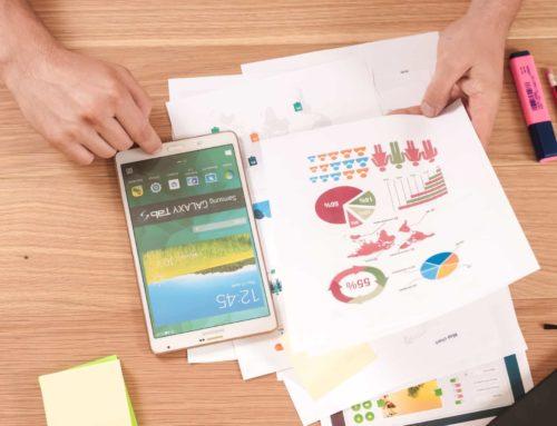 [Dossier] Le crédit mobilité  : définition et mise en place en entreprise