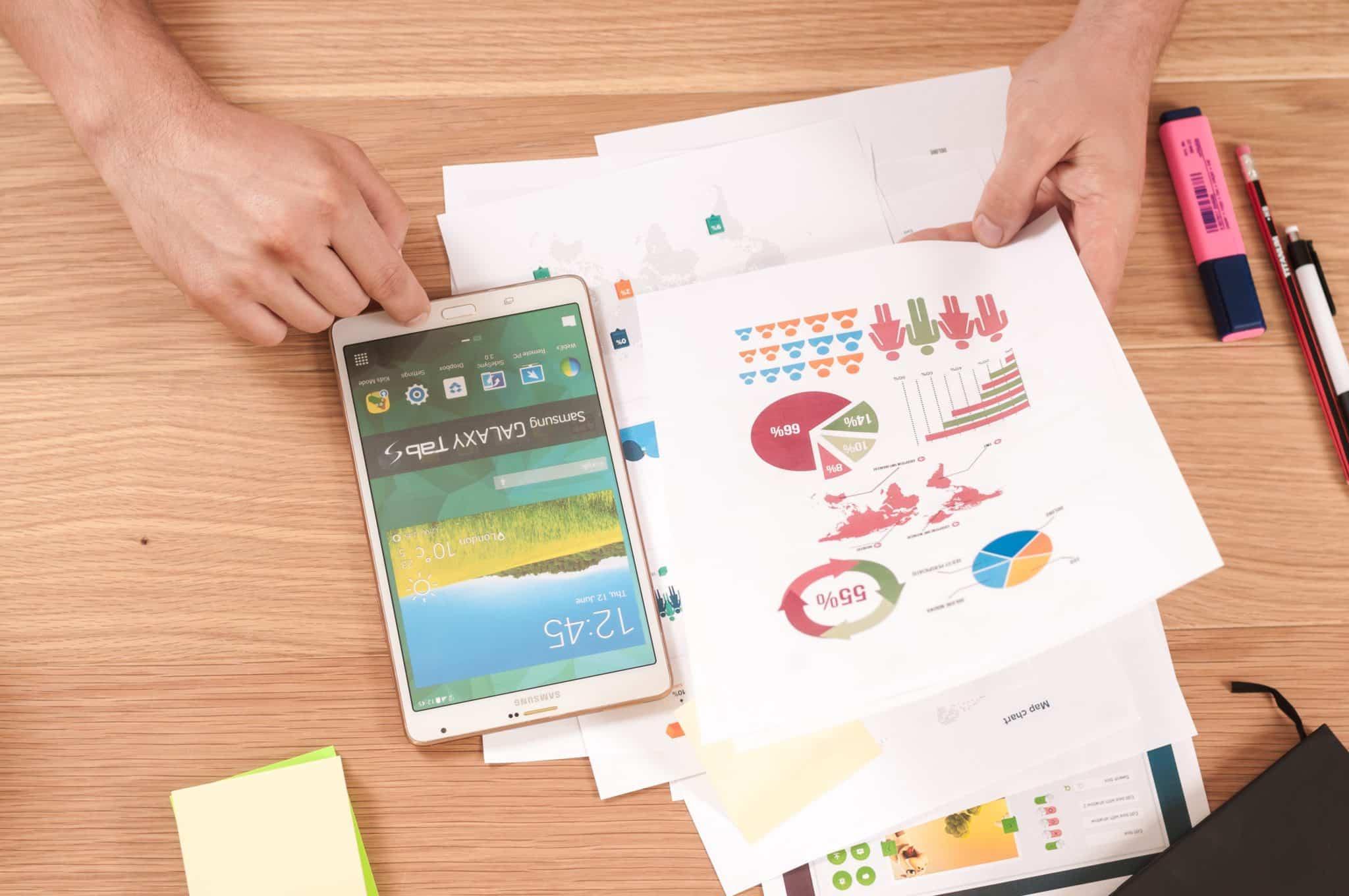 Le crédit mobilité : définition et mise en place en entreprise