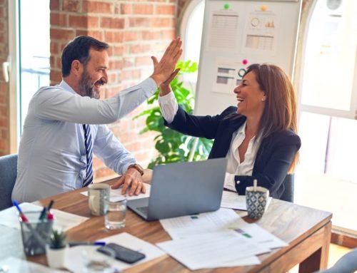 Le crédit mobilité : outil de la marque employeur… Et de l'expérience collaborateur !